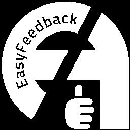 EasyFeedback