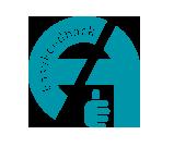 Easyfeedback - piattaforma di recensioni online per aziende